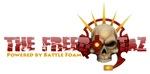 The Freebootaz
