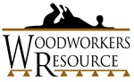 Woodworkers Resource