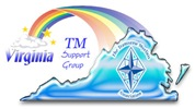 Virginia TM Support Group