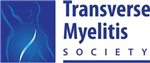 Transverse Myelitis Society