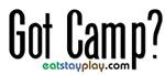 Got Camp?