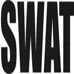 SWAT LOGO