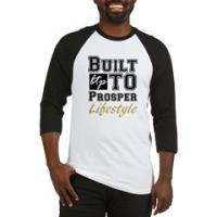 BTP Men Apparel