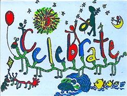 Celebrate Party!
