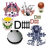 Sports,Defense