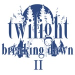 Twilight two