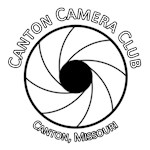 Canton Camera Club