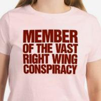 Vast Right Wing Conspiracy