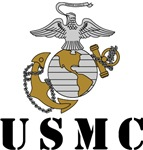 USMC 4