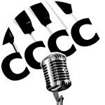 CCCC No Name Band