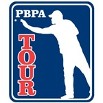 Professional Beer Pong Association Tour (light shi