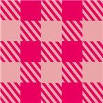 Pink Picnics