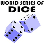 Chappelle's Show - World Series Of Dice