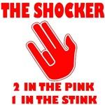 Shocker 2