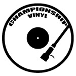 High Fidelity - Championship Vinyl