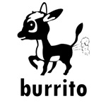 Burrito