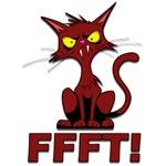 FFFT!