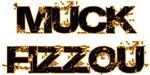 Muck Fizzou