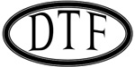 DTF (Down To Fuck)