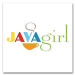 JavaGirl BRIGHT!