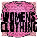 WOMEN'S CLOTHING, GIFTS AND MORE!