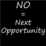 Next Opportunity