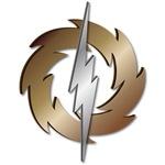 Thunder Wheel