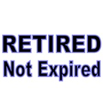 RETIRED. NOT EXPIRED