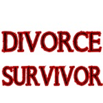 DIVORCE SURVIVOR