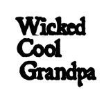 Wicked Cool Grandpa