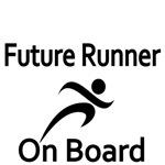 Future Runner On Board