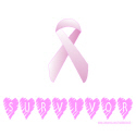 BREAST CANCER SURVIVOR T-SHIRTS AND GIFTS