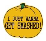 Halloween Drinking Humor