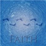 Christian Faith T-shirts & Gifts