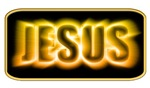 Jesus T-shirts & Gifts for Christians
