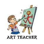 Gifts For Art Teachers