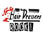 T-shirts & Gifts For Hair Stylists
