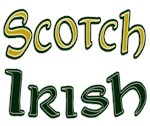 Scotch-Irish