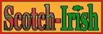 Scotch-Irish (Plaid)