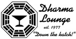 LOST Dharma Lounge 2