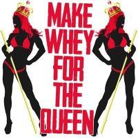 Make whey