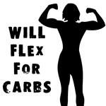 Will Flex