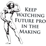 BB Future pro