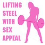 Lifting Steel
