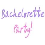 Bachelorette Party2