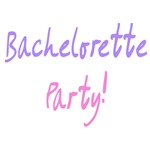 Bachelorette Party2