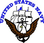 U.S. Navy Designs