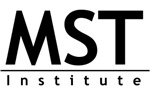MST Institute Products