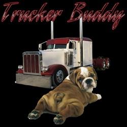 Trucker Buddy