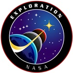Exploration Vision